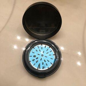 Smash box Halo hydrating perfecting powder Medium